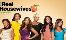 Real Housewives Franchise Cancelled Soon? Andy Cohen On Bravo TV Shows