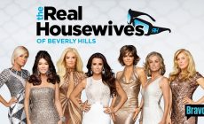 The Real Housewives of Beverly Hills Season 8 Renewal – Release Date, Details