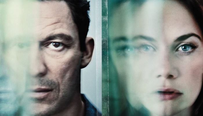 The Affair Season 4? Cancelled Or Renewed Status