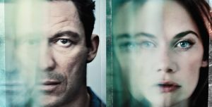 The Affair Ending After Season 4 – No Season 5 For Showtime Series
