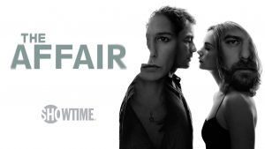 The Affair Renewed For 5th & Final Season By Showtime!