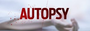 Autopsy: The Last Hours Of… Renewed For Season 8 By Reelz!