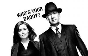 The Blacklist Resolves Big Question Before Season 5 – Cancelled Or Renewed?