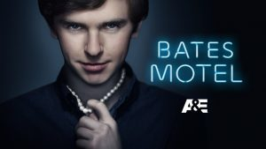 Bates Motel Series Finale Will Be 'Satisfying' But Happy Ending 'Not A Given'