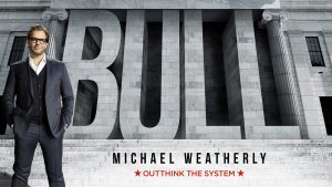 Bull Renewed For Season 2 By CBS! (Report)