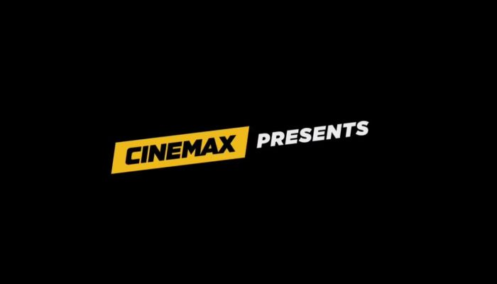 cinemax logo - photo #13