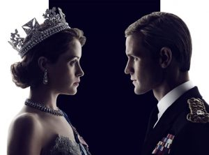 The Crown Cancelled? Season 3 & 4 Confirmed For Netflix Series?