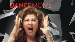 Dance Moms Cancellation – No Season 8(?) As Abby Lee Miller Quits Lifetime Show