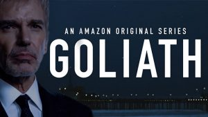 Goliath Season 2? Amazon Wants Renewal, Says Billy Bob Thornton