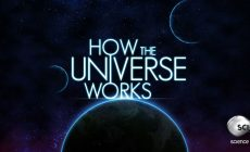 How The Universe Works Season 6 Renewal – Science Channel Release Date, Details