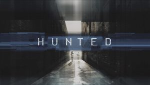 Hunted Season 2 Renewed? CBS Reality Series Off To Decent Ratings Start