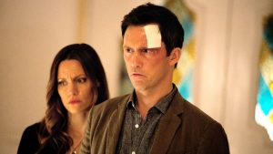 Shut Eye To See 7 Seasons On Hulu? 'You Never Know' Says Jeffrey Donovan