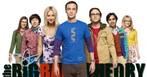 The Big Bang Theory Future – Johnny Galecki Talks Renewal 'Confidence'