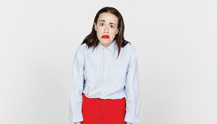 Haters Back Off Season 2 Renewal