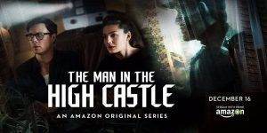 Man in the High Castle Renewed For Season 3 By Amazon! (Report)