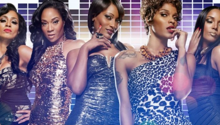 Love & Hip Hop: Atlanta Season 7? Cancelled Or Renewed Status