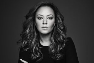 Leah Remini: Scientology and the Aftermath Special To Air On A&E Before Season 2