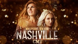 Nashville Season 6 Canceled With Killed Off Star? Series Finale Eyed