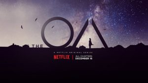 Is There The OA Season 2? Cancelled Or Renewed Status