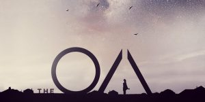The OA, Black Mirror Spinoffs? Netflix Considering Aftershows