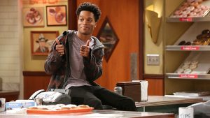 Superior Donuts Renewal Watch – CBS Comedy Gets Special Release