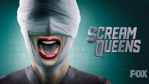 Scream Queens Season 3 Cancelation – Keke Palmer Joins Berlin Station