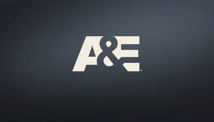 A&E New Series Top DOg