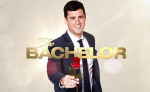 The Bachelor 'Could Live Forever' On ABC – Season 23 Renewed?
