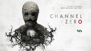 Is There Channel Zero Season 3? Cancelled Or Renewed?