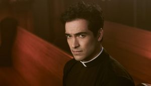 The Exorcist Season Two Cancellation – FOX Pulls Back Axe?