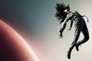 The Expanse Season 2 Premiere Moved Up – Season 3 Next?
