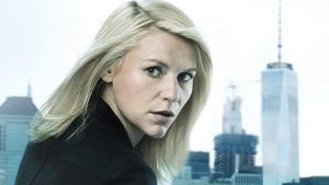 Homeland Season 9? EP Teases Showtime Series Ending