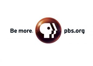 PBS Summer 2017 Release Dates – Prime Suspect: 1973, Grantchester & More