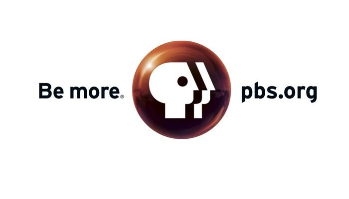 PBS Cancelled Renewed TV Shows