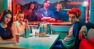 Riverdale Season 2 Renewal Boost – Netflix Acquires Global Rights To CW Series