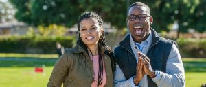 This Is Us End Date: 4-Season Plan Revealed For NBC Drama