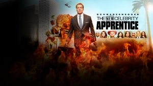 The New Celebrity Apprentice Season 16? Cancelled Or Renewed?
