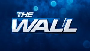 The Wall Renewed For Season 2 By NBC!