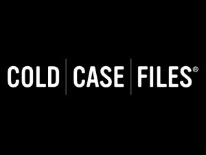 Cold Case Files Revived By A&E!
