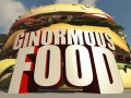 Ginormous Food Renewed For Season 2 By Food Network!