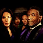 Greenleaf Season 3