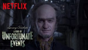 A Series of Unfortunate Events Season 2 Renewal – End Date Revealed