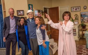 One Day at a Time Season 2? Cancelled Or Renewed Status