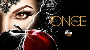 Once Upon A Time Season 8? Cost-Cutting Reboot Enters Sudden Death Territory