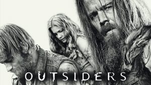 Outsiders Season 3? Cancelled Or Renewed Status