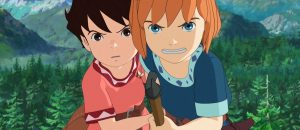 Ronja, the Robber's Daughter Cancelled Or Season 2 Renewed? Official Status