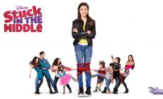 Stuck In The Middle Season 2 Starts With TV Movie Event – Season 3?