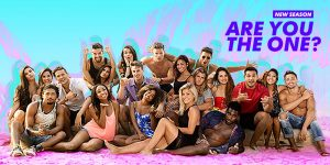 Are You the One Season 6? Cancelled Or Renewed Status