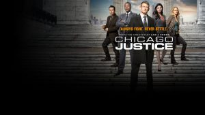 Chicago Justice Season 2 Plans Revealed: Law & Order Revival & Crossover Coming