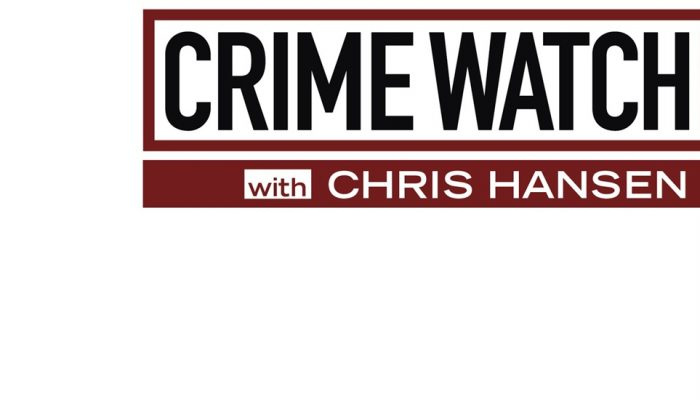 Crime Watch Daily With Chris Hansen Renewal